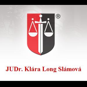 advokati_info