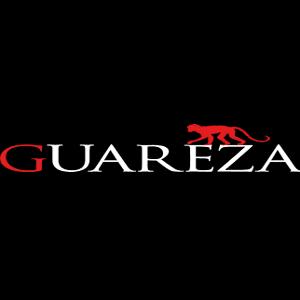 guareza