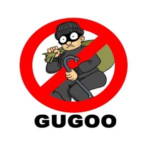 gugoo