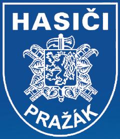 hasici_prazak