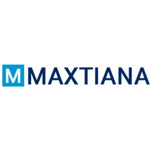 maxtiana
